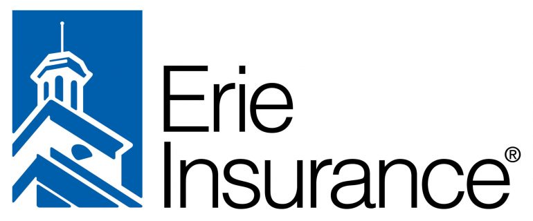 Erie Insurance Quote | Erie Insurance Review 2018 Ratings Complaints Testimonials The