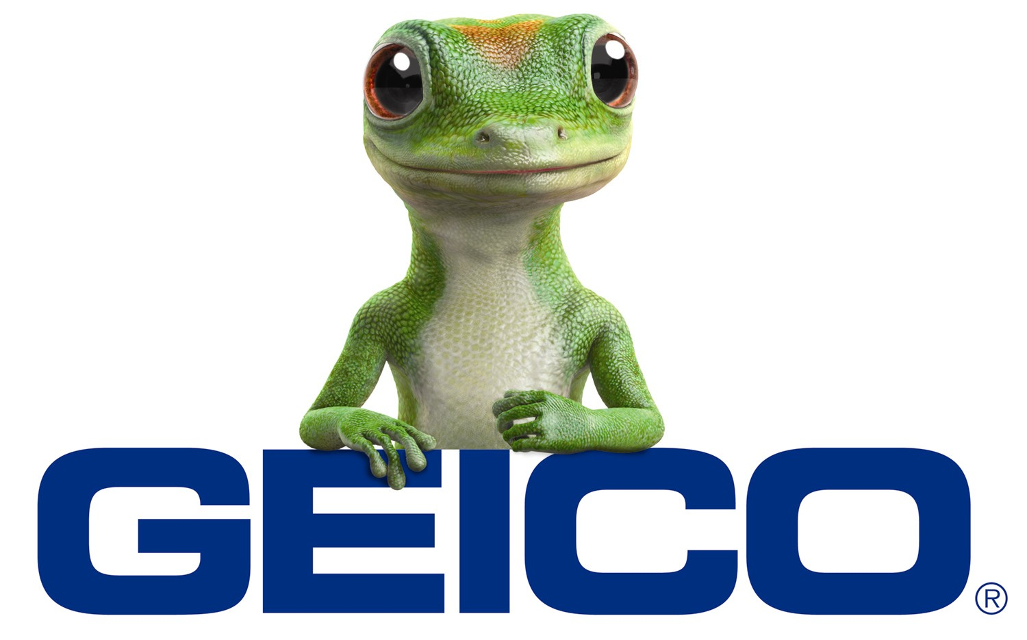 geico best car insurance company