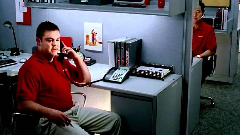 jake from state farm auto insurance